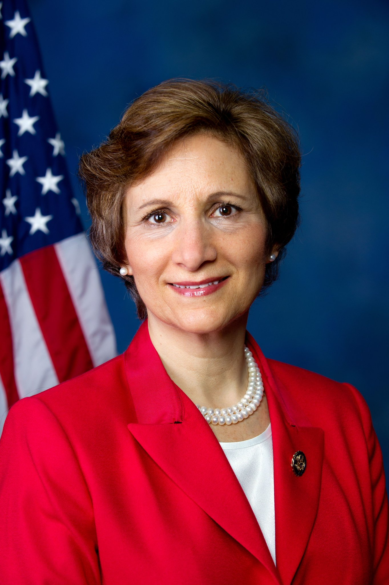 We are thrilled to have @RepBonamici kick off our REL briefing today at 3:00 in 430 Dirksen! https://t.co/IvujDstWOd #RELevant https://t.co/XbZr9YifEc