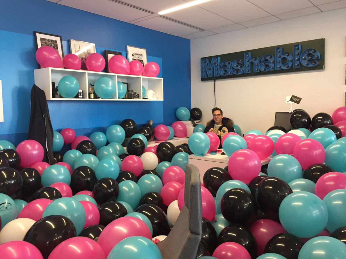 15 office prank ideas to show your coworkers who's really the boss