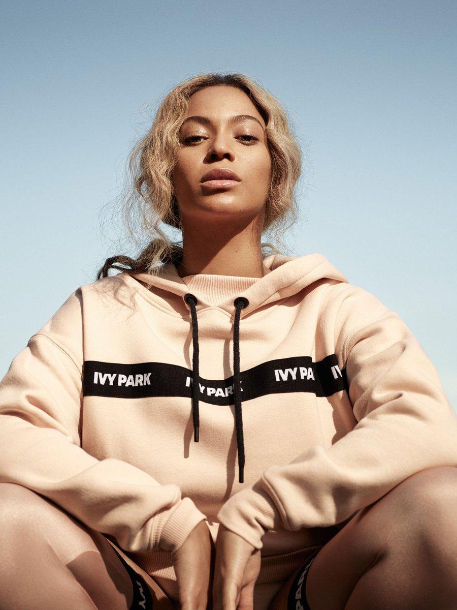 Beyoncé [II] - Página 2 C691dqNWwAA4Aam