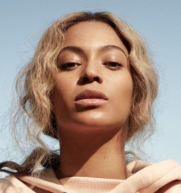 Beyoncé [II] - Página 2 C691eh0WkAIZkIL