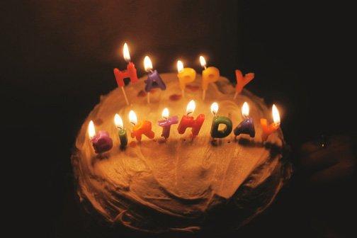 Happy Birthday  Justice Ruth Bader Ginsburg!