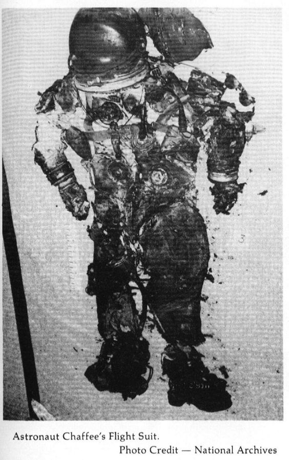 space shuttle challenger autopsy photos - photo #9