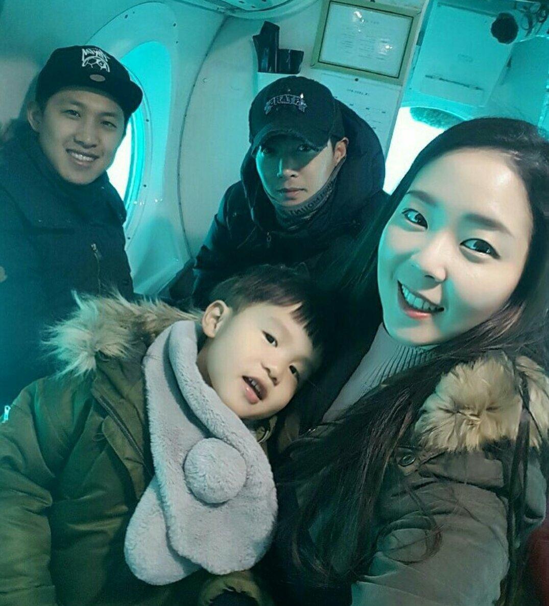 "Kim Hyun Joong INDIA on Twitter: ""#KimHyunJoong Instagram post ~  https://t.co/zmMJVTw2ro… """