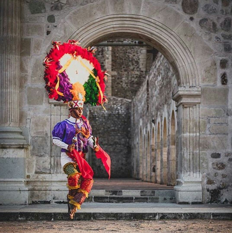#CDMX #QuieroQueSepasQue en #CuilapanDeGuerrero #Oaxaca #MexicoEsUnGranPaisPorque respeta #UsosyCostumbres en  #PueblosyBarriosOriginarios<br>http://pic.twitter.com/3kEciunOlv