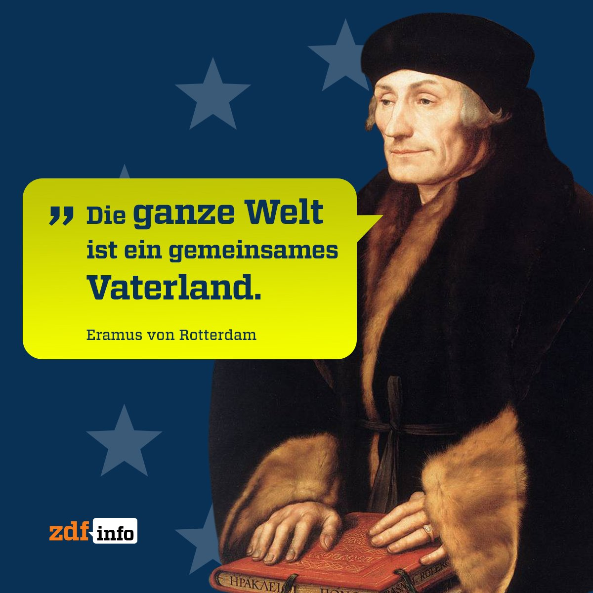 Thumbnail for Viralanzeiger KW 12