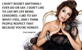 HAPPY BIRTHDAY   Eva Longoria
