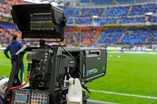 DIRETTA Calcio: Torino-Inter Streaming, Milan-Genoa Rojadirecta, dove vedere le partite Oggi in TV. Domani Sampdoria-Juventus