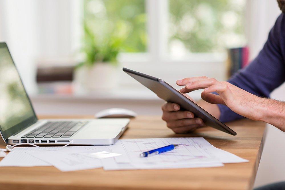 проверить баланс карты отп банка через интернет
