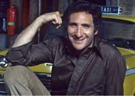 Happy 82nd birthday Judd Hirsch