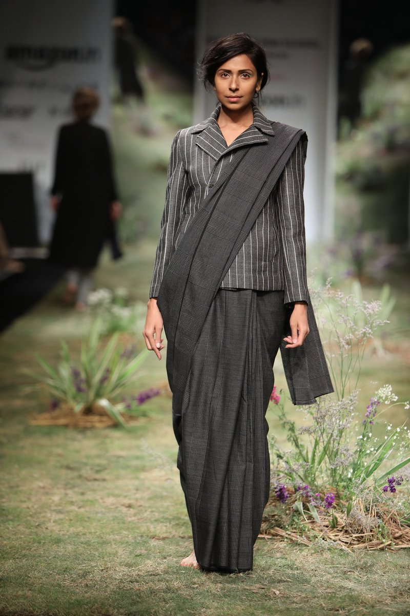 good earth goodearth twitter amazonfashionin amazon in fdci and good earth
