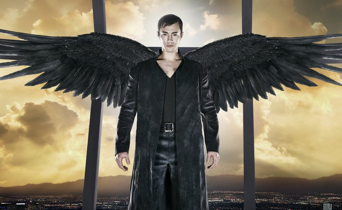 #WednesdayWisdom #TomWisdom You may not know where you&#39;re going, but you know that, if you spread your wings, the winds will carry you. <br>http://pic.twitter.com/bdHlPHou0z