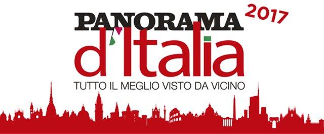 Risultati immagini per panorama d'italia