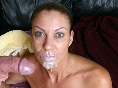 Evie milk adult bonding