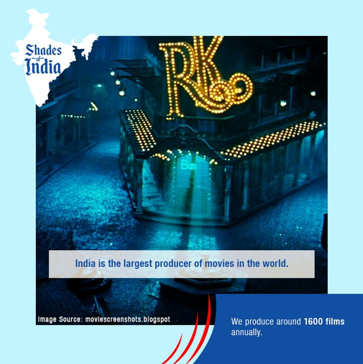 Aircel On Twitter Where Cinema Is Not Just Another Word But A