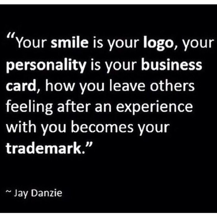 Love this quote!! Giving of yourself to others makes one's life filled with joy! https://t.co/Y2kVo50zft