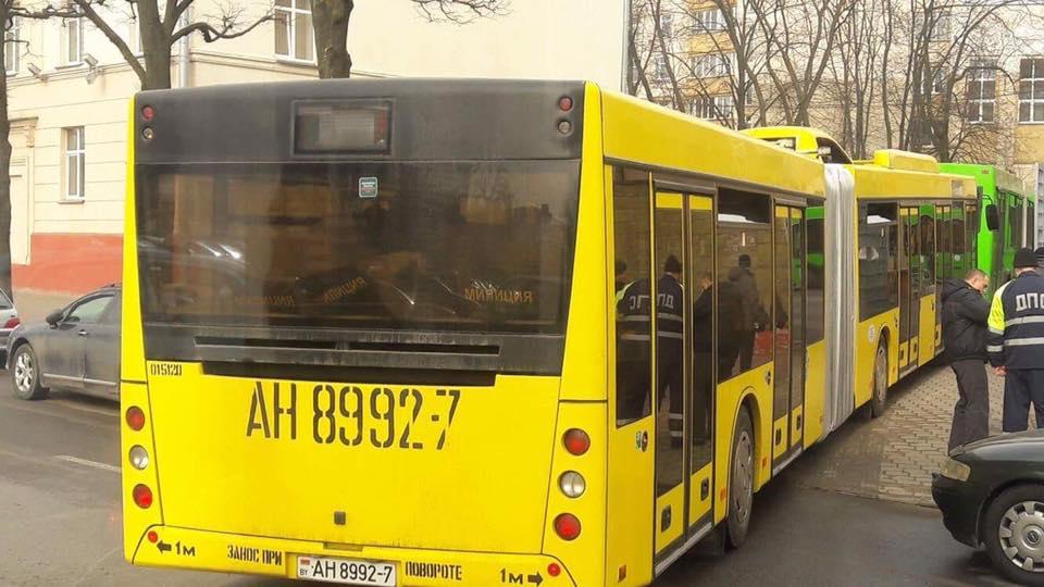 Автобус москва-чебоксары с казанского вокзала круиз