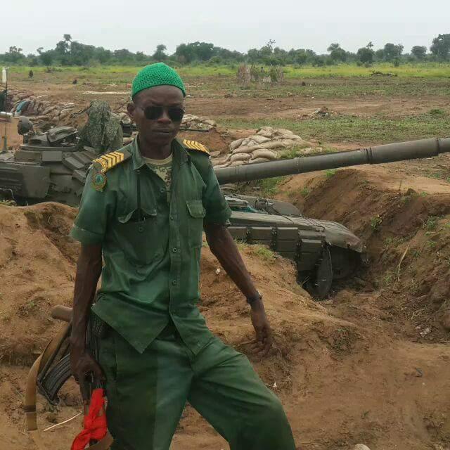 أكبر موسعه صور للجيش السوداني (متجدد) - صفحة 52 C69lfFXW0AAwoVx