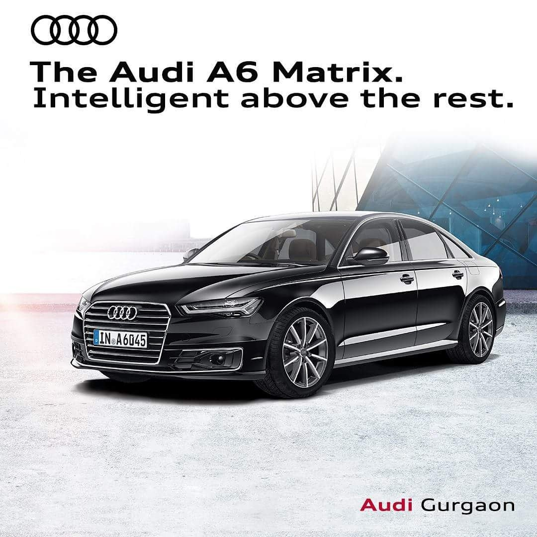 Audi Gurgaon On Twitter Downpayment Rs Lacs Years - Audi extended warranty