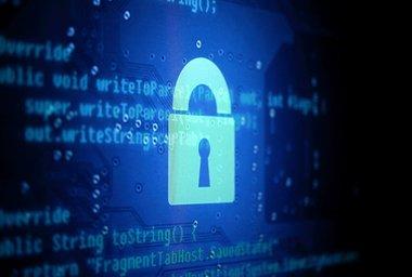 Protection des données : le législateur appelé à intervenir rapidement https://t.co/IlxG2712zV https://t.co/RidS9wt4MB