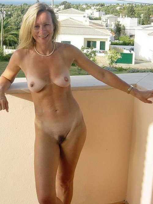 milf #mature #cougar #wife #naked #nude #sexy #amateur #horny ...