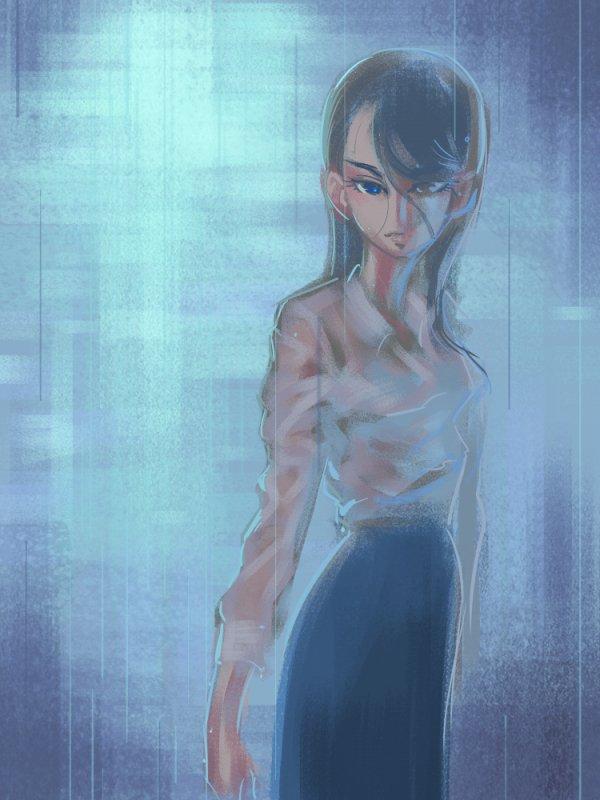 武良村人 (@muramurabeat1)さんのイラスト