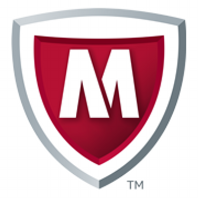 Prédictions des menaces 2017 par @McAfee Labs :Focus sur les #Ransomware @IntelSecurity  Par notre ingé Jimmy Robert  http:// blog.nomios.fr/2017/03/15/pre dictions-des-menaces-2017-par-mcafee-labs-focus-sur-les-ransomwares/ &nbsp; … <br>http://pic.twitter.com/Vb5Fh6FqEk