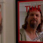 The Big Lebowski (1998) dir. Joel & Ethan Coen joel stories