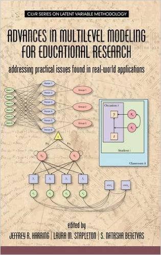 book introduction aux problèmes dapproximation fractions continues différences