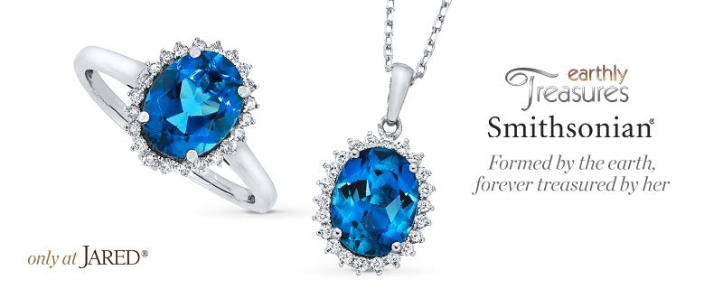 Jared On Twitter From The Earth To Your Jewelry Box Discover The Unique Beauty Of Earthlytreasures Smithsonian Onlyatjared Https T Co 3rhmobowhf Https T Co 6zt7fc1dix