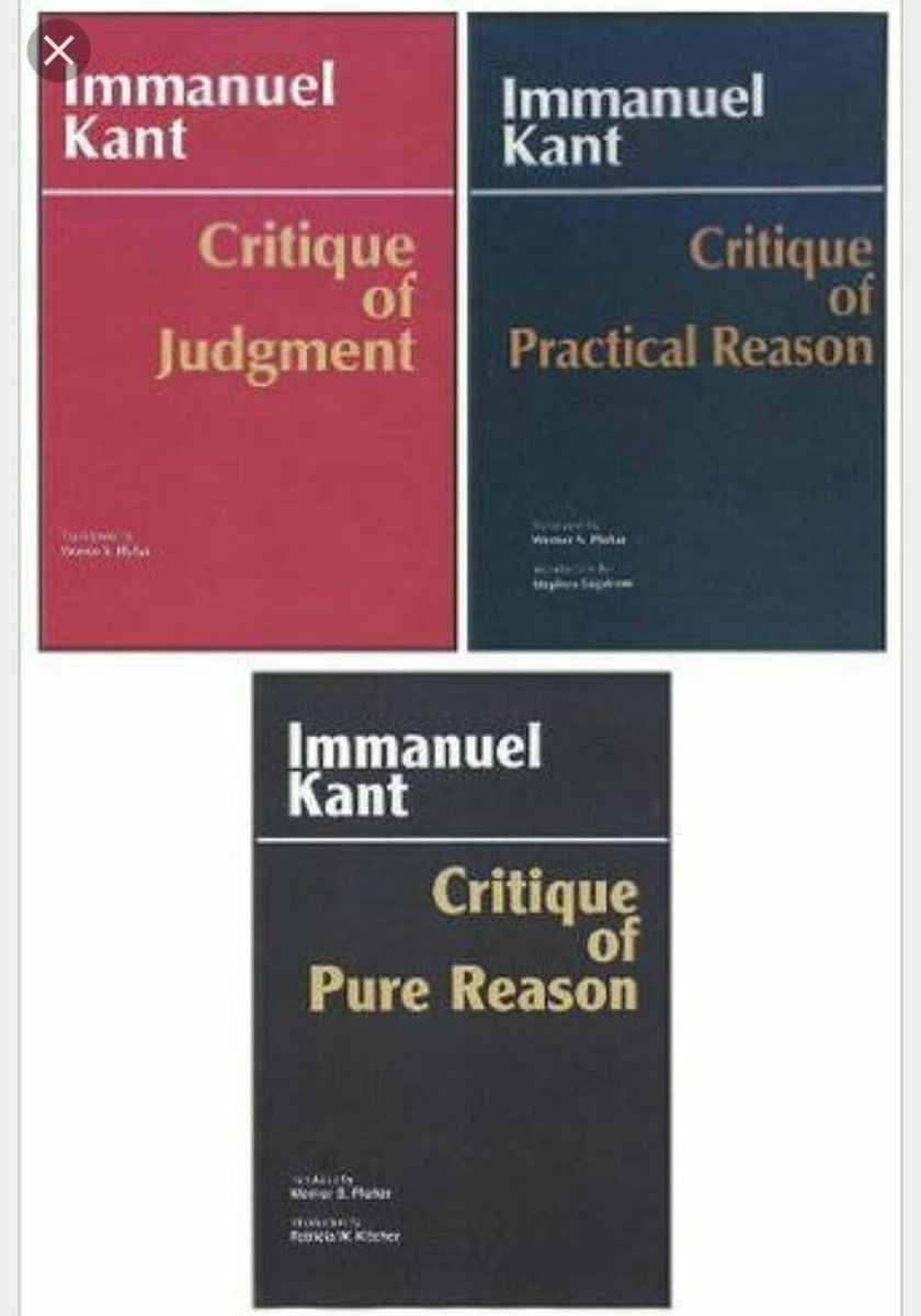kant elaborates on definition of pure aesthetic judgement The final chapter, on kant's critique of judgment, shows how even so-called pure aesthetics is grounded in an empirical social relation, how pleasure itself becomes part of the way dominant groupsride roughshod over difference, flouts distin.