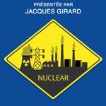 #Conférence le 21 mars : Témoignage de Jacques Girard sur les #essais #nucléaires désormais interdits. A voir ! #unique #exceptionnel