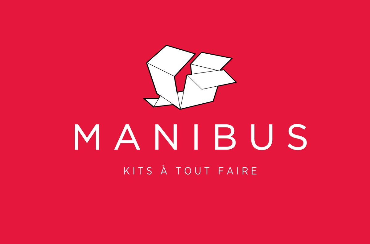 Manibus hashtag on twitter nouveau bienvenue manibus dans le rseau sonantes il vous propose des kits do it yourself varis et trs originaux nantes diypicitter solutioingenieria Choice Image