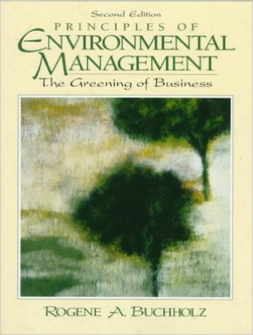 buy Managing the