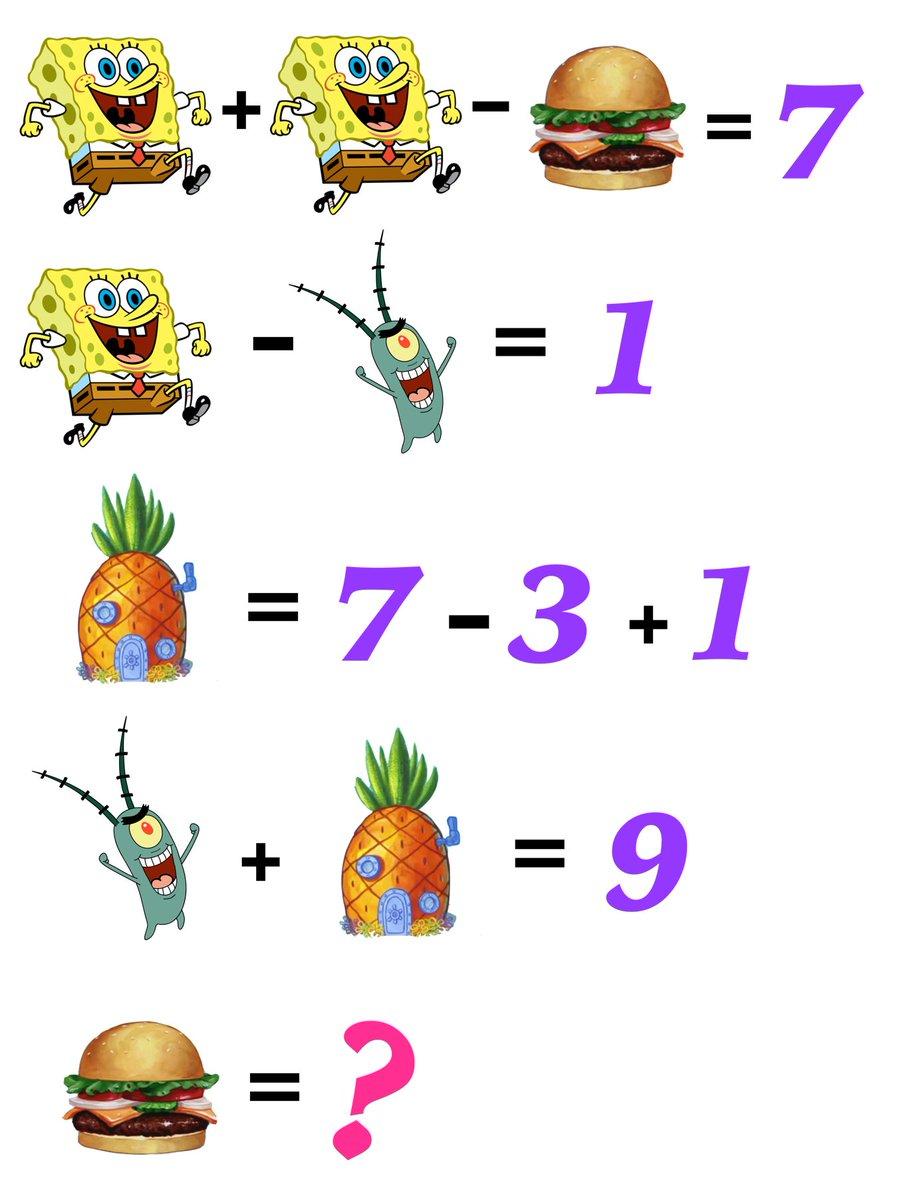 Mashup Math on Twitter: \