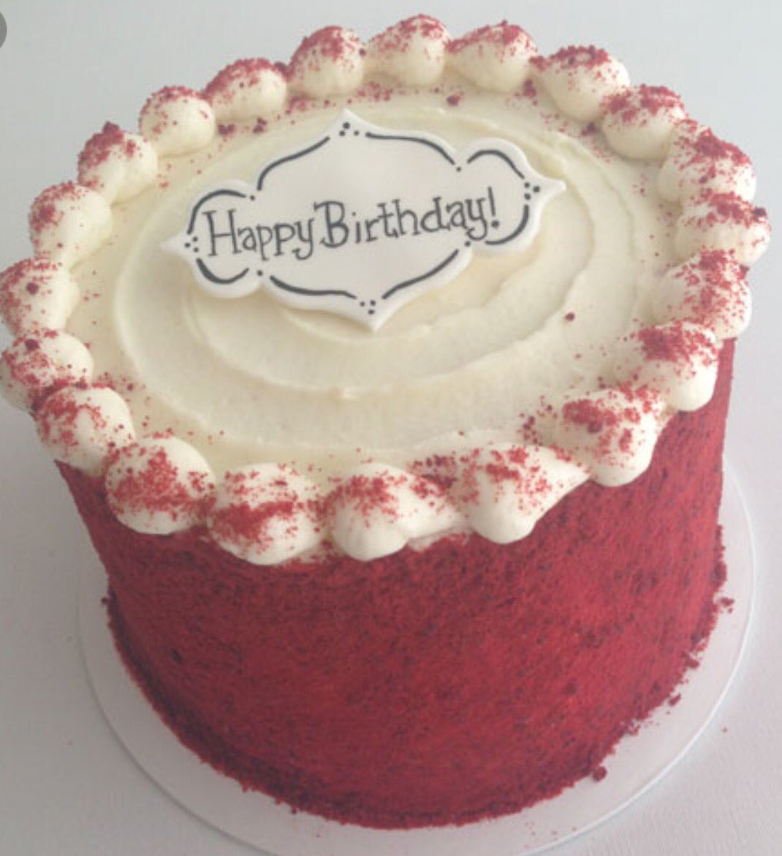 Superb Carolyn S Kyles On Twitter Happy Birthday Antoniogtg Birthday Cards Printable Giouspongecafe Filternl