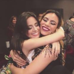Happy Birthday to this little angel. I love you strong camila cabello