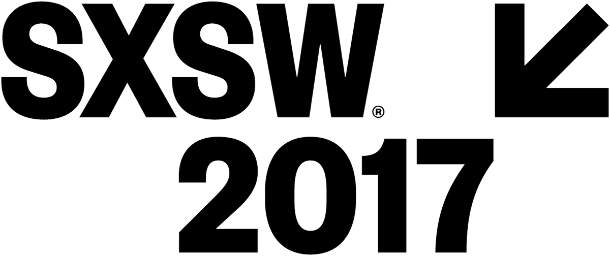 We looked at the text of the SXSW artist agreement.  Here's what we found. https://t.co/jt01UD8t8m https://t.co/zWsz5DMpap
