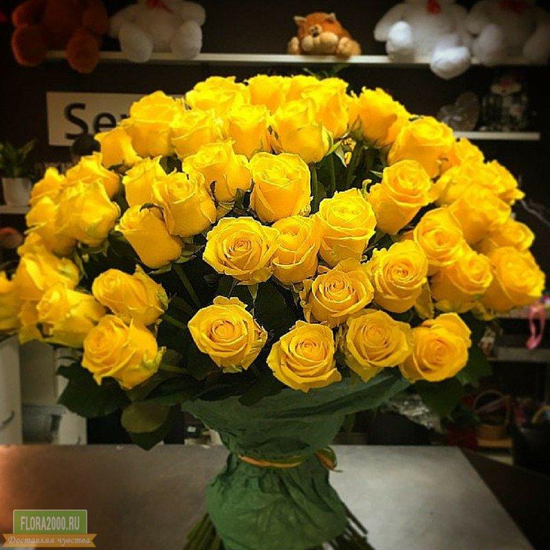 Любительницы жёлтого цвета точно оценят ТАКИЕ #букеты!👇😍 💛 https://t.co/ZyugapT0N1 #flora2000ru #цветы #подарки https://t.co/dTYLpfbcnK