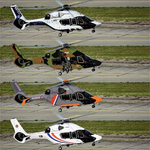 fennec helicopter with  on 540 moreover 266 further 1178 furthermore 86 likewise Eurocopter AS350 Ecureuil 100098669.