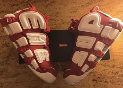 92df649d4b is supreme s nike uptempo collaboration a disappointment or a slam dunk