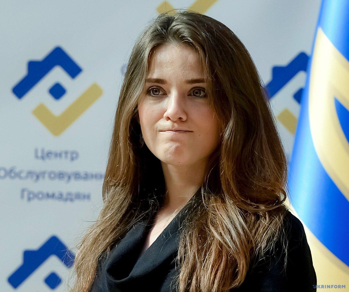 У Луценка заперечують проведення обшуків у помешканні Марушевської