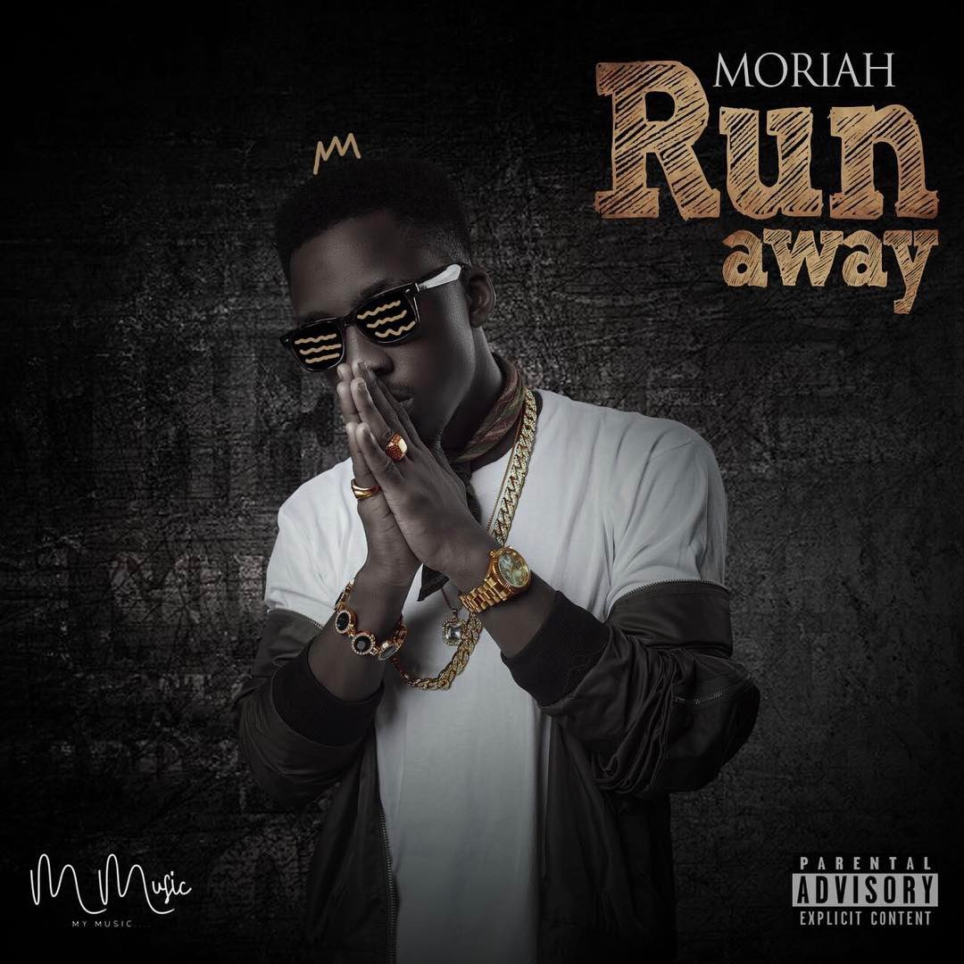 Runaway - Moriah - Play Mp3 Music and Download
