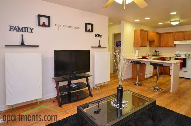 Usi Apartments Address Latest