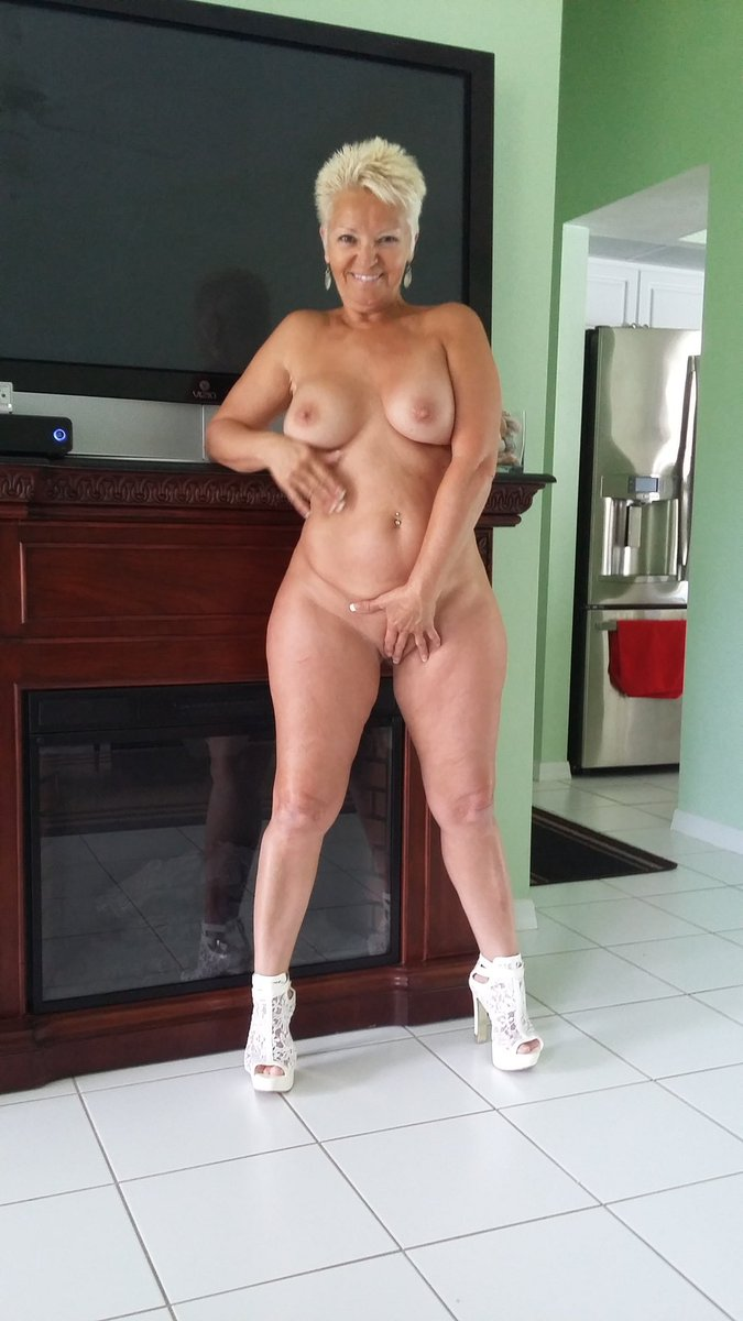 cummins pictures bambi naked