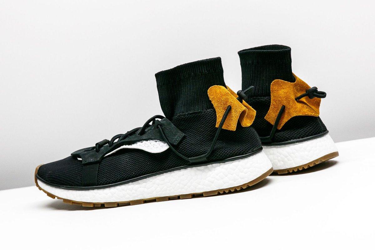 blanc blanc rose flux adidas originaux des chaussures de course zx des filles