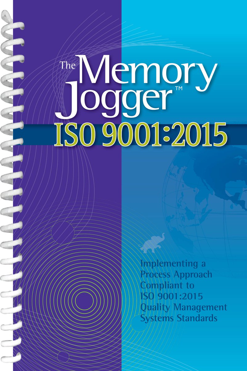 the lean six sigma tools memory jogger the concise reference guide for lss success english edition