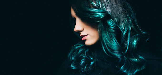 5 haircare tips for coloured hair