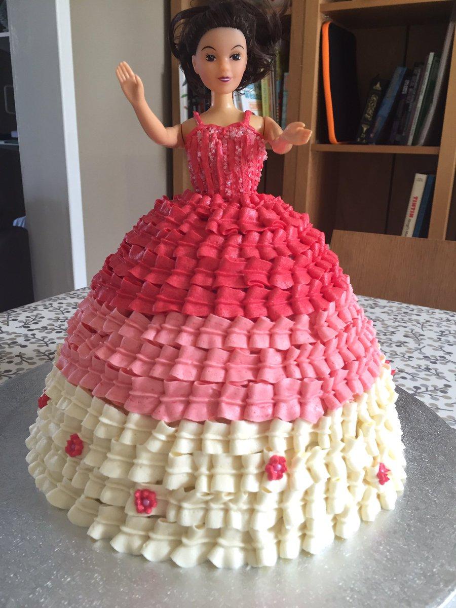 Birthday Cake Zainab Naturallycurlye Com