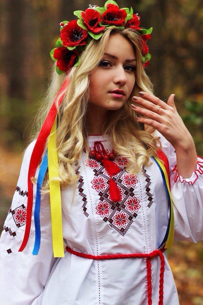 goryachie-ukrainochki-foto