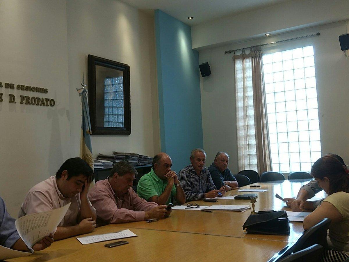 Ascenso del interior elecciones afa conoce los 7 for Interior elecciones